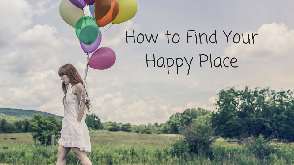 How to find happy cover the more abundant life for How to buy websites